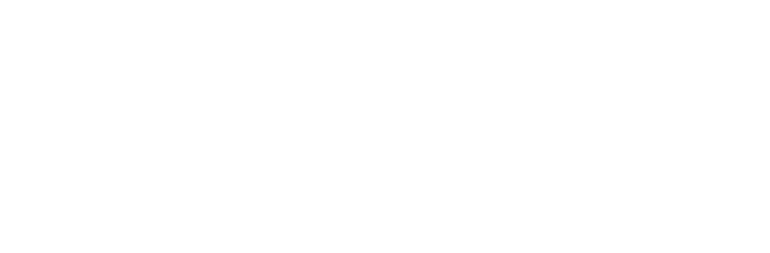 Sawtooth Rifles Logo