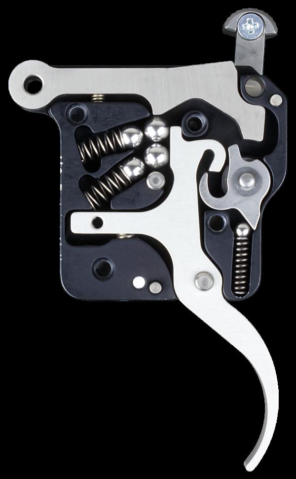 bix n andy dakota internals cutaway
